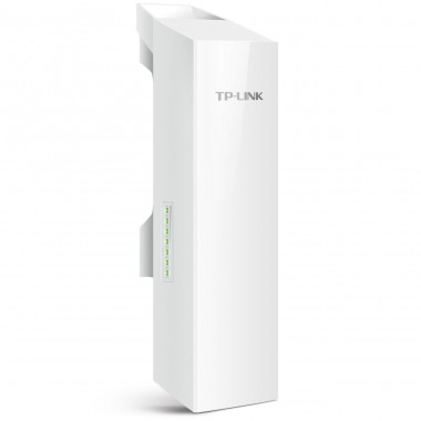 CPE510 - 300 N 5GHz/PoE | TP-Link