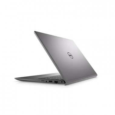 "Notebook 14"" FHD - Dell Vostro 5402 - i5-1135G7 - 8GB"