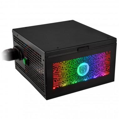 ATX 700W - 80+ - Core RGB KL-C700RGB | Kolink