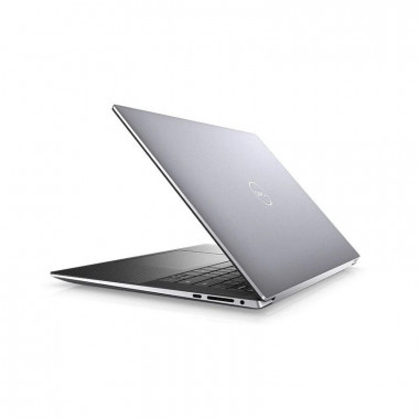 "Notebook 15.6"" UHD Tactile - Dell Precision 5550 -"