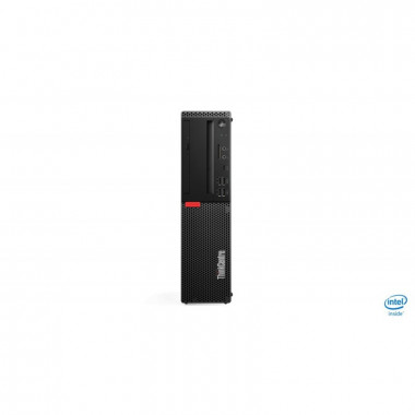 UC Lenovo ThinkCentre M920s SFF - i5-9500 - 16Go -
