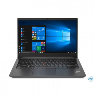 "Notebook 14"" FHD - Lenovo ThinkPad E14 Gen 2 -"