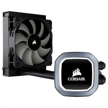 H60 (2018) - 120mm CW-9060036-WW | Corsair