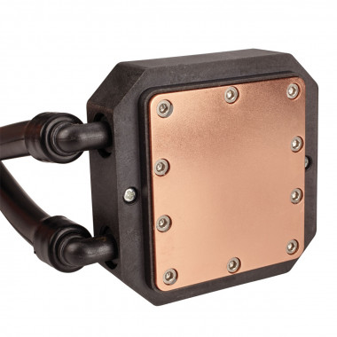 H45 - 120mm CW-9060028-WW  | Corsair