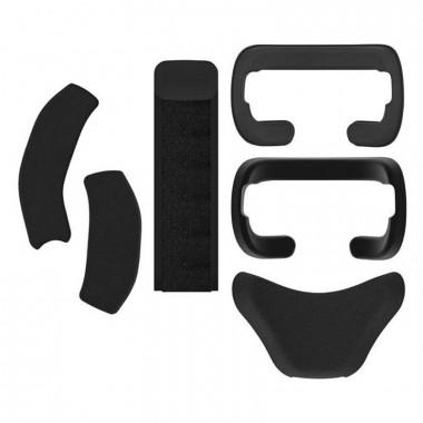 VIVE Pro Kit Coussin de Casque | HTC