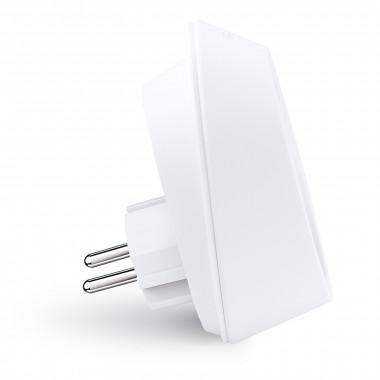 Prise connectée HS110   TP-Link