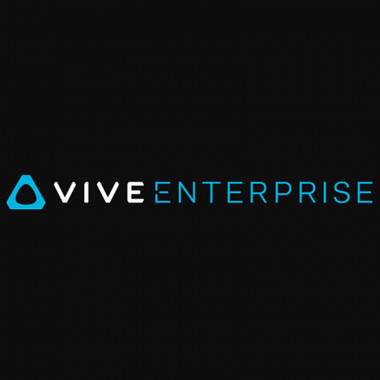 VIVE Enterprise Business Garantie et service (Pro) | HTC