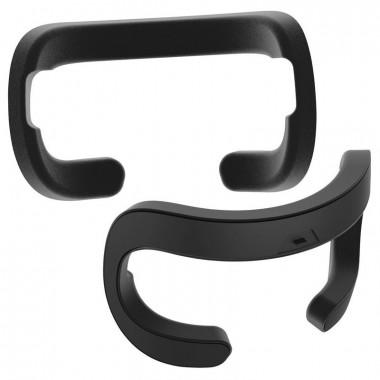 VIVE Pro Coussin Casque Simili Cuir - Pack de 10 | HTC
