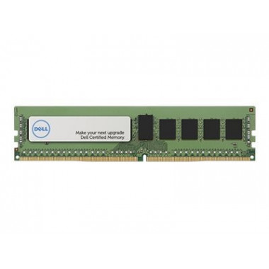 Dell 16Go DIMM 288 DDR4 2133MHz | DELL