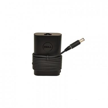 Dell - Adaptateur CA 65 watts à 3 broches avec cordon