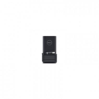 Dell - AC Adapter E5 90W USB-C - Europe - compatible