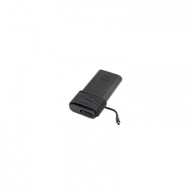 Dell - Adaptateur CA 130 watts à 3 broches avec