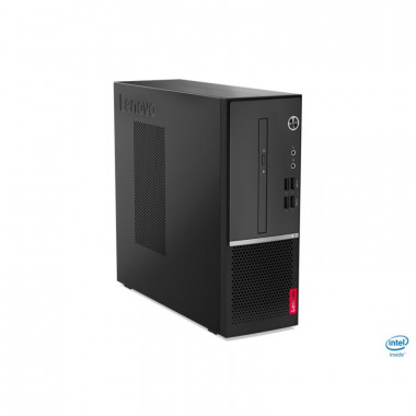 UC Lenovo V50s 07IMB - i5-10400 - 8Go - 256Go SSD -