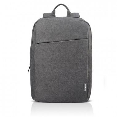 Lenovo Laptop Casual Backpack B210 Black - Sac à dos