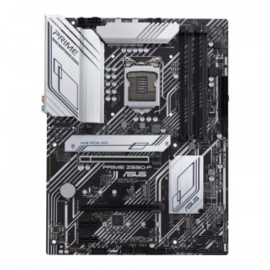 PRIME Z590-P - Z590/LGA1200/ATX | Asus