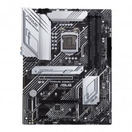 PRIME Z590-P - Z590/LGA1200/ATX - 90MB16I0M0EAY0   Asus