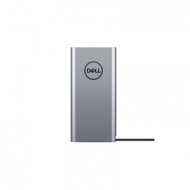 Dell PW7018LC - Power Bank Plus – USB C 65Wh pour