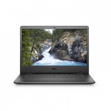 """Notebook 14"""" FHD - Dell Vostro 3400 - i5-1135G7 - 8GB"""