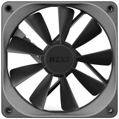 Aer F Series 120mm | NZXT