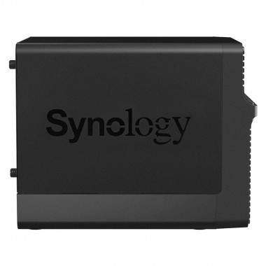 DS420J - 4 HDD | Synology