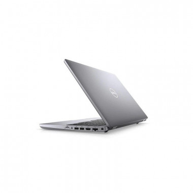 "Notebook 15.6"" FHD - Dell Latitude 5510 - i5-10210U -"