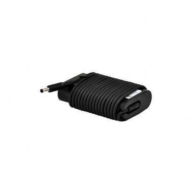 Dell - Adaptateur CA Dell 45 watts à 3 broches avec