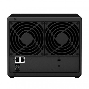 DS418 - 4 HDD | Synology