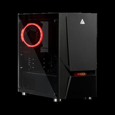 Luminous 110 RF1 - mT/SansAlim/mATX | Azza