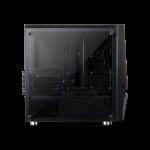 Luminous 110 RF1 - mT/SansAlim/mATX   Azza