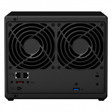 DS920+ - 4 HDD | Synology
