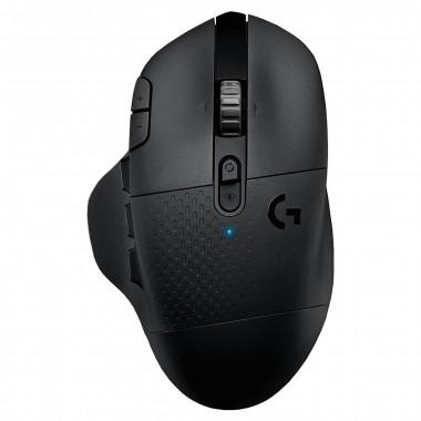 G604 Lightspeed | Logitech