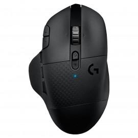 G604 Lightspeed - 910005650 | Logitech