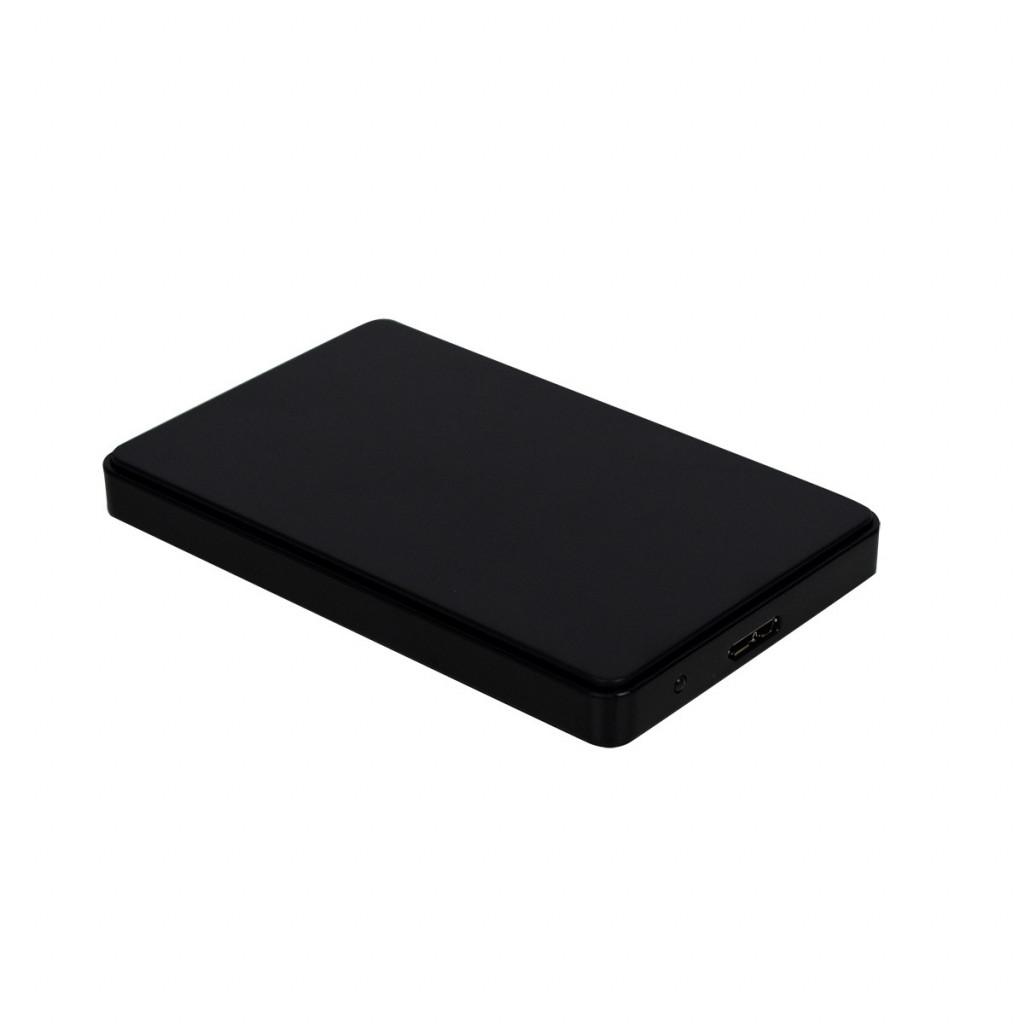 """500Go 2""""1/2 USB3   DUST"""