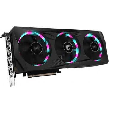 AORUS RTX 3060 ELITE 12G - RTX3060/12Go/HDMI/DP   Gigabyte