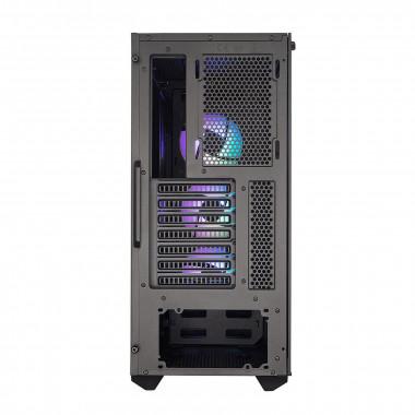 MasterBox TD500 MCB-D500D-KGNN-S01 - MT/E-ATX   Cooler Master