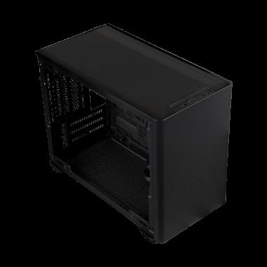 MasterBox NR200P MCB-NR200P-KGNN-S00 - mT/ITX   Cooler Master
