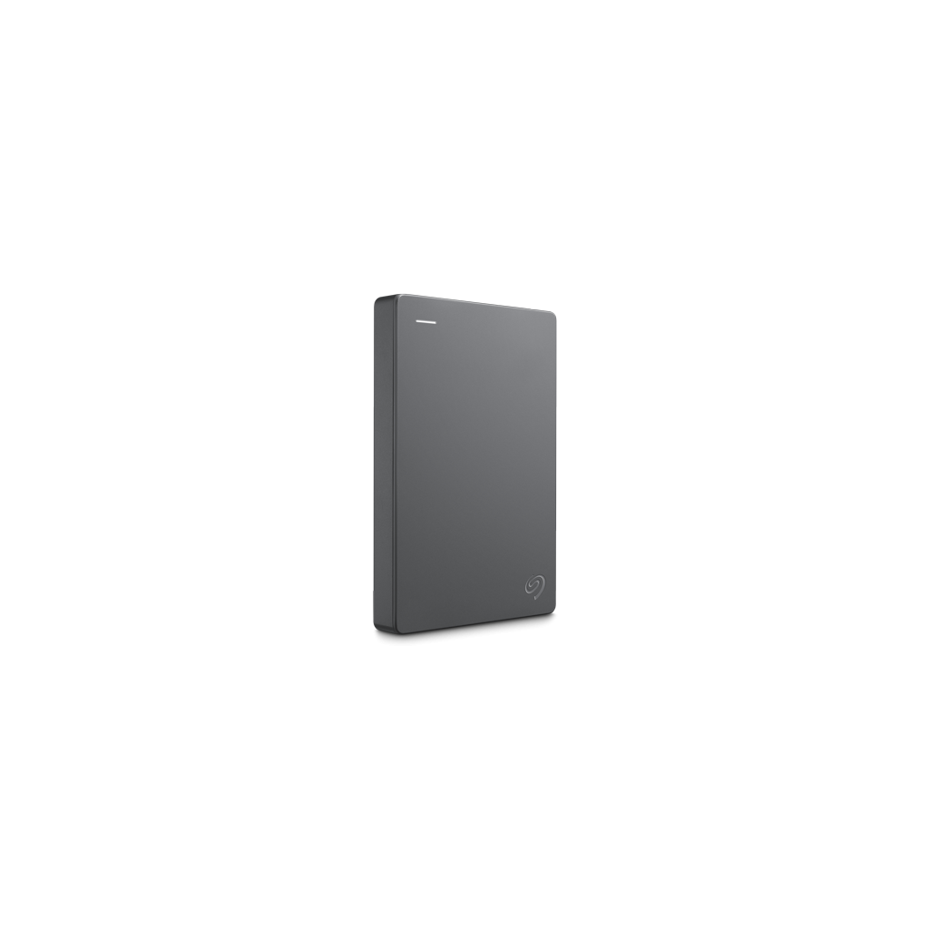 "2To 2""1/2 USB3 - Basic - STJL2000400 | Seagate"