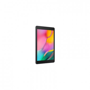 """Tablette Samsung Galaxy Tab A 8"""" Noir (2019) -"""
