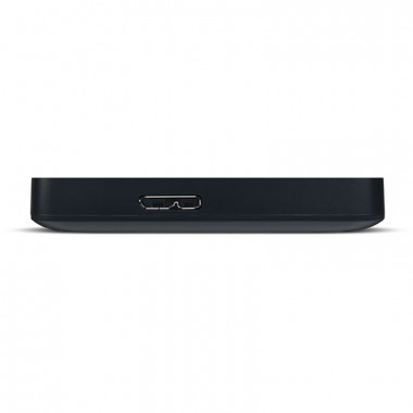"2To 2""1/2 USB3.0 Noir - Canvio Basics - HDTB420EK3 | Toshiba"