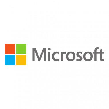 Remote Desktop Services CAL 2019 - 1 utilisateur | Microsoft