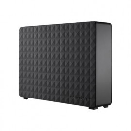 """4To 3.5"""" USB3.0 Expansion - STEB4000200 