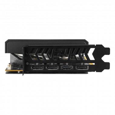 RX 6700 XT HellBound - RX6700XT/12Go/HDMI/DP | PowerColor