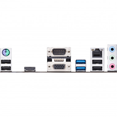 PRIME H510M-A - H510/LGA1200/mATX  | Asus