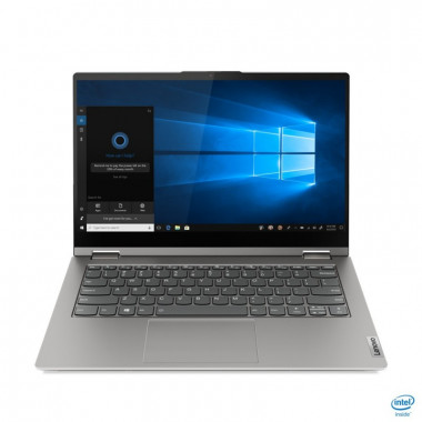 """Notebook 14"""" FHD Tactile - Lenovo ThinkBook 14s Yoga"""