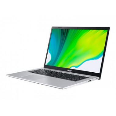 "A517-52-57RL - i5-1135G1/8Go/256Go/17.3""/W10 | Acer"