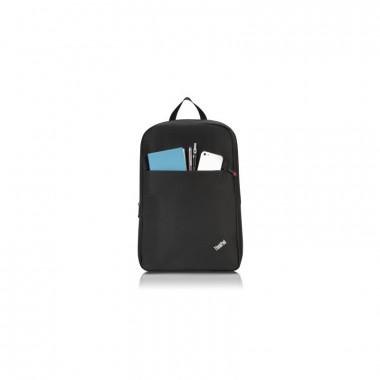 Lenovo ThinkPad 15.6 Basic Backpack Sac à dos pour