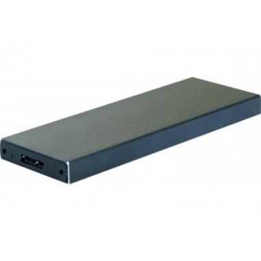 USB3.0 pour SSD M.2 NGFF | Générique