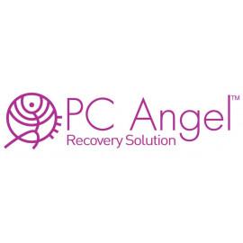 PC Angel (Montage PC Seulement sous Windows) -    SoftThinks