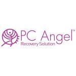 PC Angel (Montage PC Seulement sous Windows)   SoftThinks