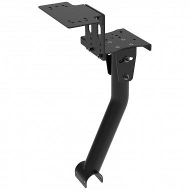 Gear Shift / Hand Brake Holder   OPLite